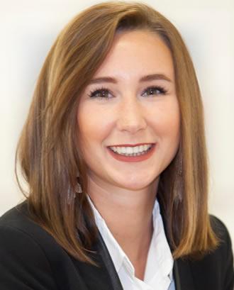 Lisa Schmidhammer