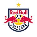 logo red bull salzburg